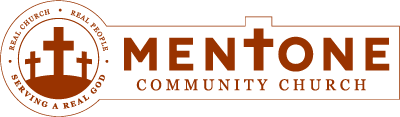 Mentone Community Church