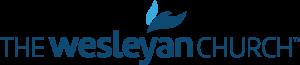 The Wesleyan Church logo